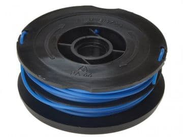 BD720 Spool & Line to Fit Black & Decker Trimmers Twin Feed A6495
